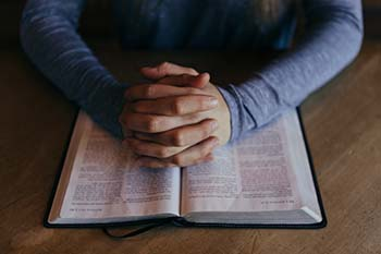 RELIGIOUS EDUCATION FOR ADULTS 2021