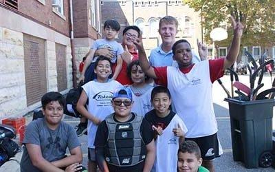 Midtown Educational Foundation offering summer programs